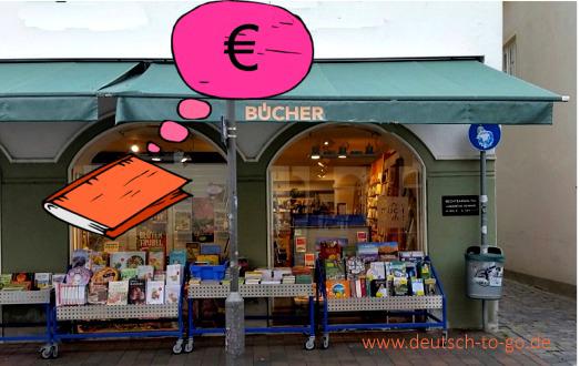Hoertext_Einen_Bestseller_schreiben_Deutsch_to_go_IP_IPTC