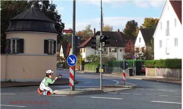 Hoertext_Farben_auf_der_Strasse_to_go_IP_IPTC
