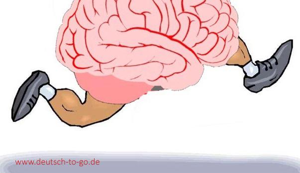 Hoertext_Gehirnjogging_Deutsch_to_go_IP_IPTC
