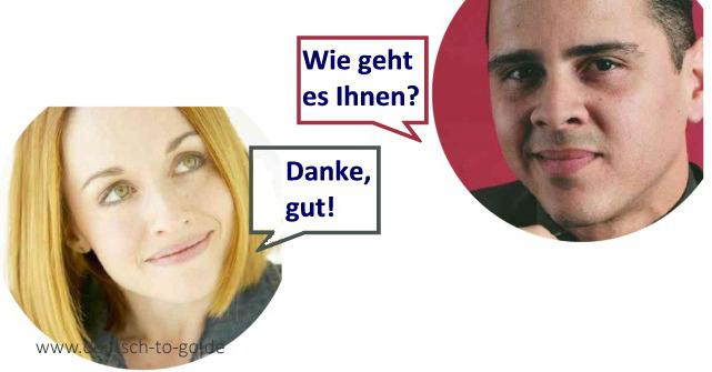 Hoertext_Kleine_Luegen_im_Alltag_Deutsch_to_go_IP_IPTC