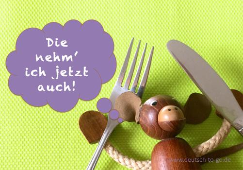 Hoertext_Messer_und_gabel_Deutsch_to_go_CS_IPTC