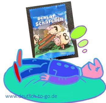 Hoertext_Schaefchen_zaehlen_Deutsch_to_go_IP_IPTC