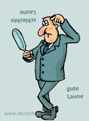 Hoertext_Schlechte_Laune_Deutsch_to_go_IP_IPTC