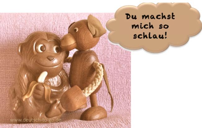 Hoertext_Schokolade_hilft_beim_Denken_Deutsch_to_go_CS_IPTC