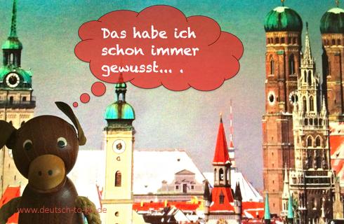 Hoertext_Touristen_lieben_Muenchen_Deutsch_to_go_CS_IPTC