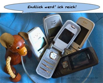 Hoertext_Von_Pilzen_und_Handys_Deutsch_to_go_CS_IPTC