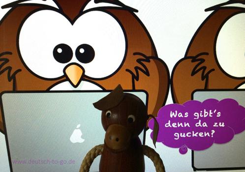Hoertext_Warum_heisst_ein_Laptop_Laptop_Deutsch_to_go_CS_IPTC