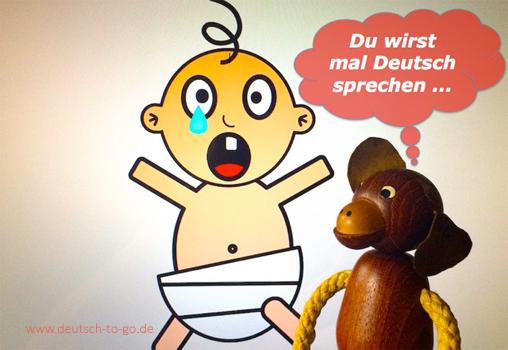 Hoertext_Weinen_und_Sprache_Deutsch_to_go_CS_IPTC