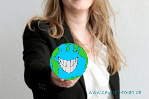 Hoertext_Weltreise_durch_Wohnzimmer_Deutsch_to_go_IP_IPTC