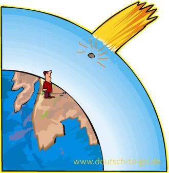 Hoertext_Wenn_Meteoriten_auf_die_Erde_fallen_Deutsch_to_go_IP_IP