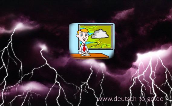 Hoertext_Wetterexperten_Deutsch_to_go_IP_IPTC