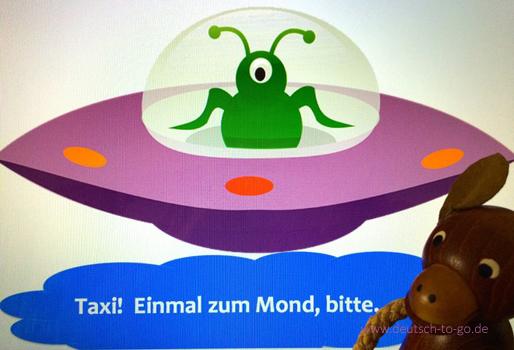 Hoertext_Wie_werden_wir_in_100_Jahren_leben_Deutsch_to_go_IP_IPT