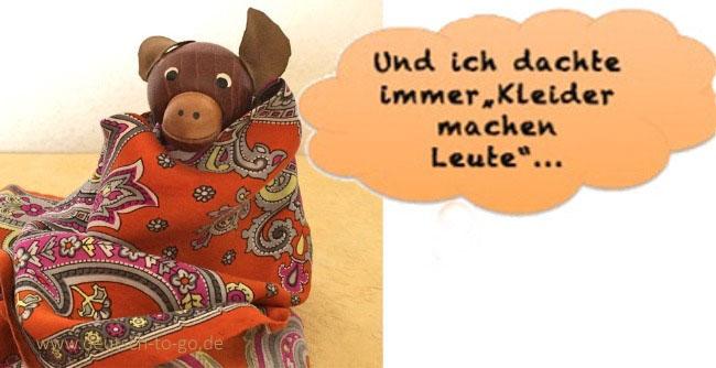 Hoertext_Wie_wirkt_das_Tragen_unkonventioneller_Mode_Deutsch_to_