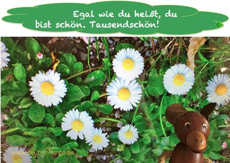 Hoertext_Gaensebluemchen_Deutsch_to_go_CS_IPTC