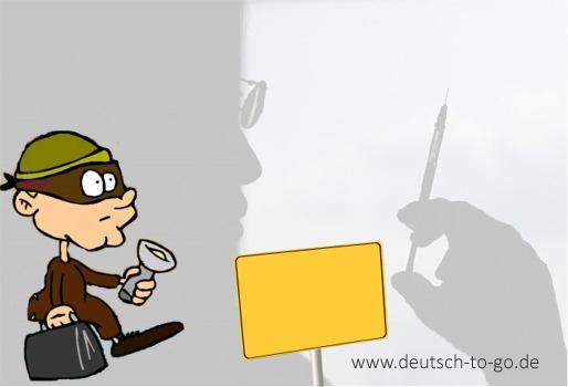 Hoertext_Das_Dorf_mit_einem_Drogen_Problem_Deutsch_to_go_IP_IPTC