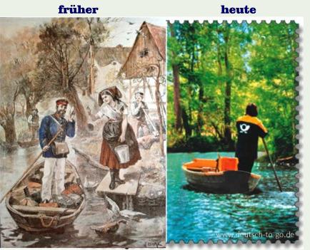 Hoertext_Die_bekannteste_Brieftraegerin_Deutschlands_Deutsch_to_