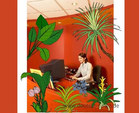 Hoertext_Gruenpflanzen_und_Arbeitsalltag_Deutsch_to_go_IP_IPTC