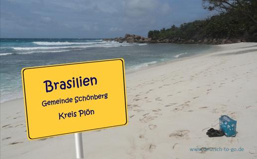 Hoertext_In_fuenf_Minuten_von_Brasilien_nach_Kalifornien_Deutsch
