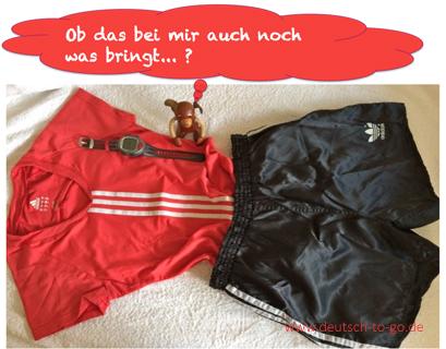 Hoertext_Jung_sporteln_fuer_ein_langes_Leben_Deutsch_to_go_CS_IP