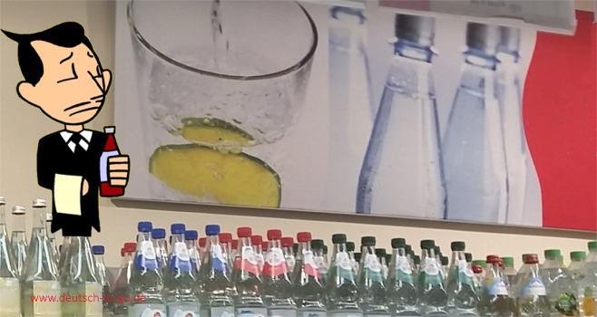 Hoertext_Mineralwasser_mit_oder_ohne_Deutsch_to_go_IP_IPTC