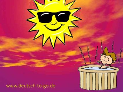 Hoertext_Wetterrekorde_Deutsch_to_go_IP_IPTC
