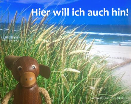 Hoertext_Wo_leben_die_gluecklichsten_Deutschen_Deutsch_to_go_CS_