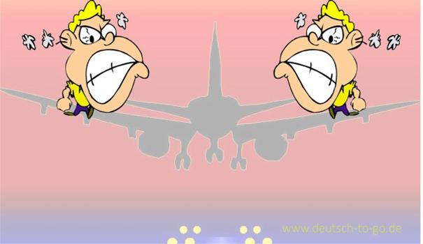 Hoertext_Wutausbrueche_im_Flugzeug_Deutsch_to_go_IP_IPTC