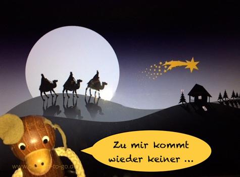 Hoertext_Die_Heiligen_Drei_Koenige_Deutsch_to_go_CS_IPTC