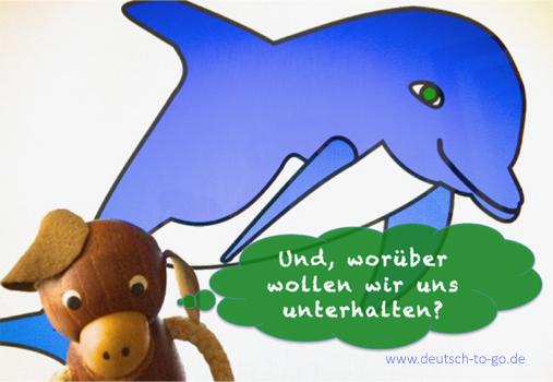 Hoertext_Tiere_und_Sprache_Deutsch_to_go_CS_IPTC