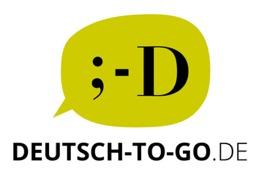 Logo_deutsch_to_go_zusatz