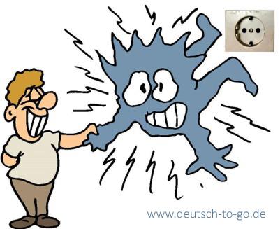 Hoertext_Allein_mit_seinen_Gedanken_Deutsch_to_go_IP_IPTC