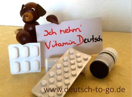 "Das ""Sonnenhormon"" Vitamin D"