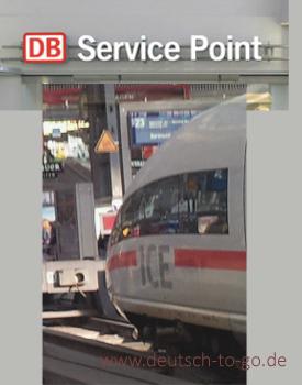 Hoertext_Die_Deutsche_Bahn_spricht_Deutschl_Deutsch_to_go_IP_IPT