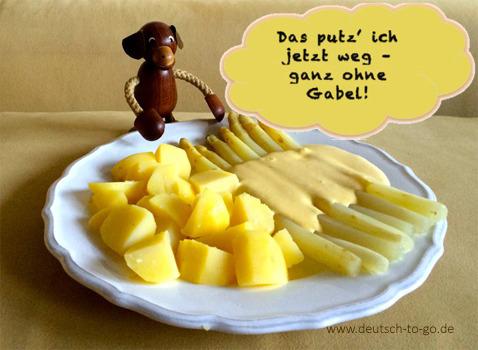 Hoertext_Die_digitale_Gabel_Deutsch_to_go_CS_IPTC