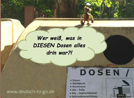 Hoertext_Dosenfutter_Deutsch_to_go_IPTC_IP