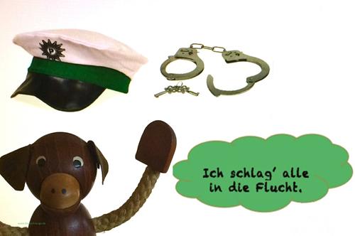 Hoertext_Einbruch_schadet_der_Gesundheit_Deutsch_to_go_CS_IPTC