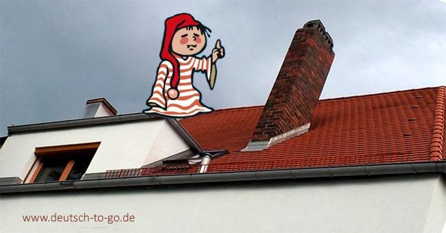 Hoertext_Etwas_im_Schlaf_beherrschen_Deutsch_to_go_IPTC_IP