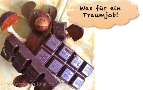 Hoertext_Forschung_fuer_Schleckermaeuler_Deutsch_to_go_CS_IPTC