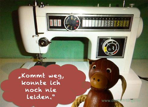 Hoertext_Kleidung_die_sich_selber_repariert_Deutsch_to_go_CS_IPT
