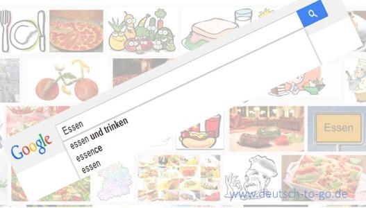 Hoertext_Orte_die_wie_Verben_heissen_Deutsch_to_go_IP_IPTC