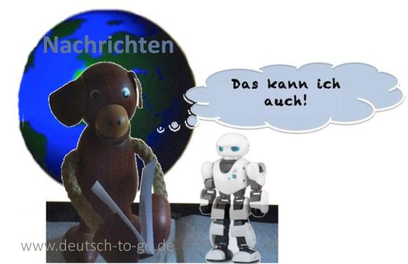 Hoertext_Roboter_spricht_Nachrichten_Deutsch_to_go_CS_IPTC
