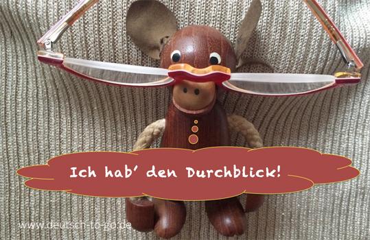 Hoertext_Sehen_oder_nicht_sehen_Deutsch_to_go_IP_IPTC