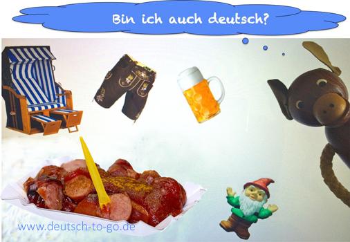 Hoertext_So_sind_die_Deutschen_oder_nichtl_Deutsch_to_go_CS_IPTC