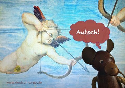Hoertext_Verliebt_euch_Deutsch_to_go_CS_IPTC
