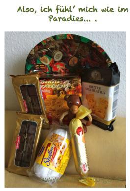 Hoertext_Weihnachten_im_Spaetsommer_Deutsch_to_go_CS_IPTC