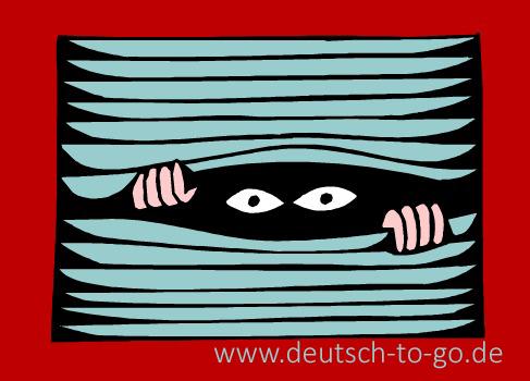 Hoertext_Wer_liest_welche_Krimis_Deutsch_to_go_IP_IPTC