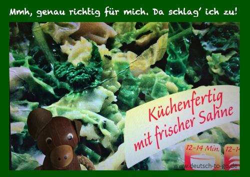 Hoertext_Wirsing_ein_leckerere_Kohlkopf_Deutsch_to_go_CS_IPTC