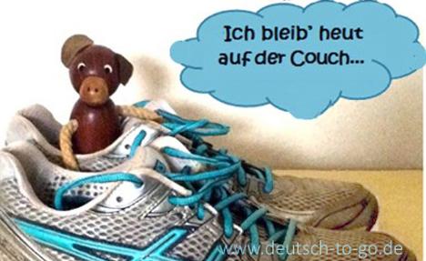 Hoertext_Zu_viel_Joggen_Deutsch_to_go_CS_IPTC