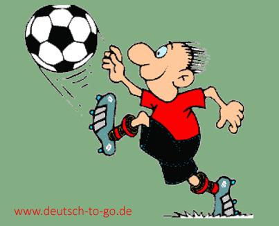 Hoertext_Alles_nur_Fussball_Klischees_Deutsch_to_go_IP_IPTC