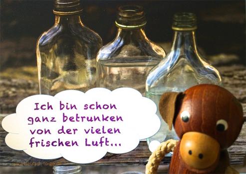 Hoertext_Darf_es_ein_Flaeschchen_frische_Luft_sein_Deutsch_to_go